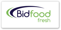 Bidfood fresh food specialists
