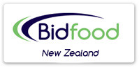 Bidvest New Zealand