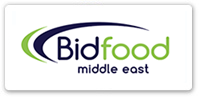 Bidfood Middle East