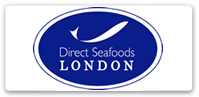 Direct Seafood London