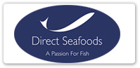 Direct seafoods